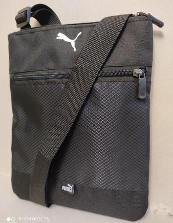 (до75грн-125грн)Барсетка сумка новинки моды(только ОПТ)