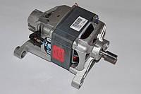 Электродвигатель C00074221 для стиральной машины Indesit / Ariston 1200 rpm