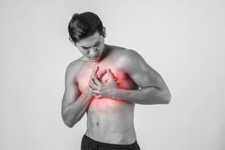 Знижує ризик виникнення серцевих захворювань