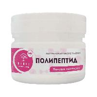 Полипептид «Женский комплекс»