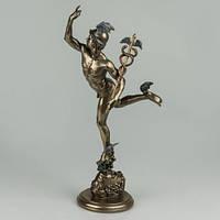 Статуетка Veronese Гермес 36 см, фото 1