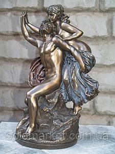 Статуетка Veronese Амур і Психея