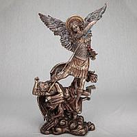 Статуетка Veronese Архангел Михайло 33 см 73529