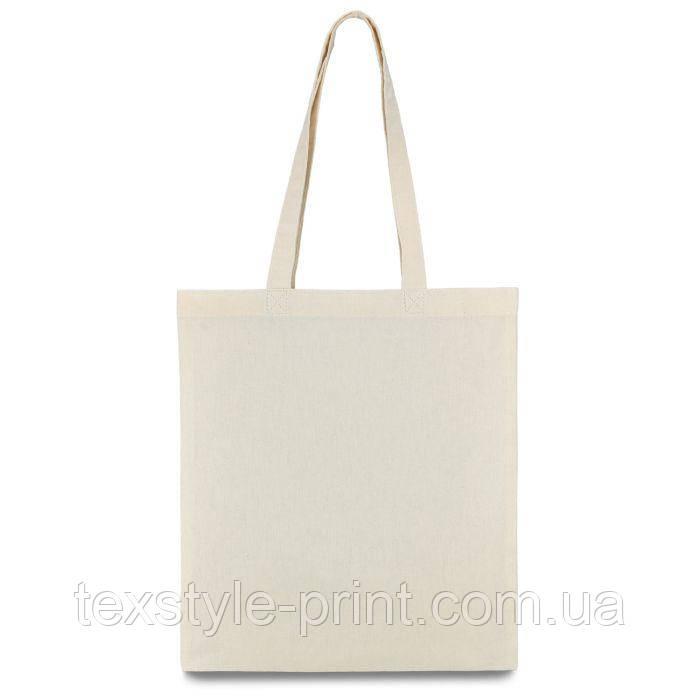 Пошив эко сумок, шопперов. Размер 38*41 см. Ткань двунитка. 200г/м