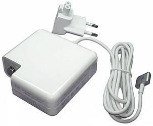 Зарядное устройство для Apple A1424 MagSafe 2 85W