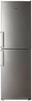Холодильник Атлант XM-4423-580-N