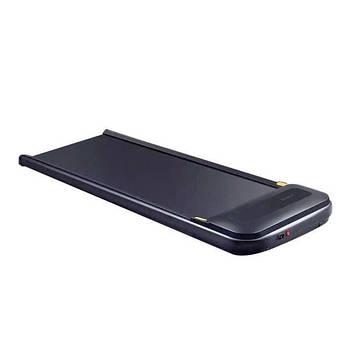 Бігова доріжка електрична Xiaomi Urevo U1 Black