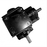 Редуктор угловой МВУ-900 1026
