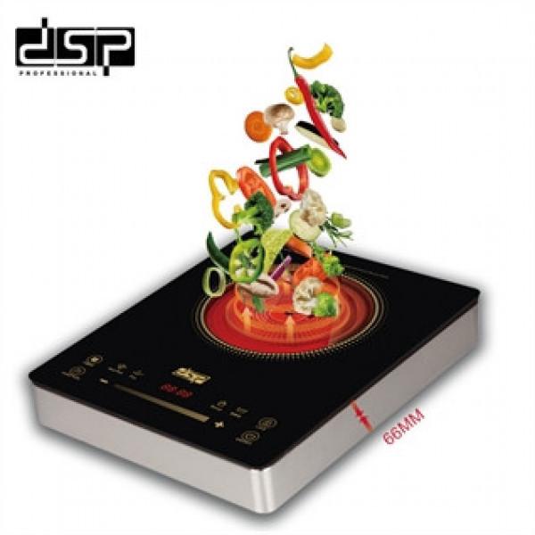 Плита инфракрасная настольная  DSP KD5033
