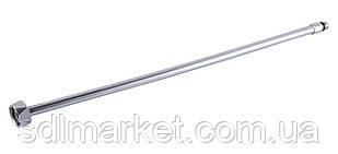"Трубка SOLOMON М10х1/2"" 0,4м. SH4002"