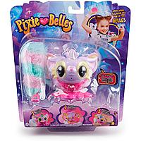 Интерактивная игрушка Pixie Belles Layla Пикси Беллз Лейла