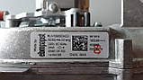 0020020008 Вентилятор 12-28 kW Turbo Tec Max / Pro Vaillant, фото 7