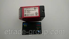 Датчик оптический Leuze ODSL 96B M/C6-2000-S12 (50106593)
