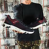 Кросівки чоловічі 10013, BaaS Fashion, темно-сині, [ 43 44 ] р. 43-27,8 див., фото 6