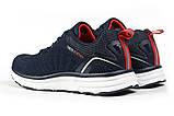 Кросівки чоловічі 10362, BaaS Ploa Running, темно-сині, [ 41 43 44 45 46 ] р. 41-26,2 див., фото 9