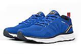 Кросівки чоловічі 10364, BaaS Ploa Running, сині, [ 43 ] р. 43-27,5 див., фото 7