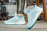 Кросівки жіночі 16504, BaaS Ploa, блакитні, [ 36 37 39 ] р. 36-23,0 див., фото 9