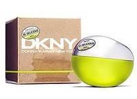 Donna Karan Be Delicious парфюмированная вода 100 ml. (Донна Каран Би Делишес), фото 1