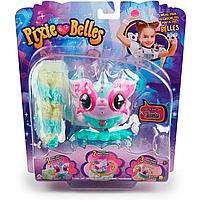 Интерактивная игрушка Pixie Belles Rosie Пикс Беллз Рози