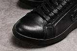 Кросівки чоловічі 17731, Ecco Natural Motion, чорні, [ 41 42 43 ] р. 41-27,0 див., фото 5