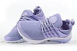Кросівки жіночі 17062, Presto, фіолетові, [ 36 37 38 39 41 ] р. 36-23,0 див., фото 8