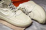 Кросівки чоловічі 14794, Nike LF1 Duckboot, бежеві, < 42 44 45 > р. 42-27,4 див., фото 6