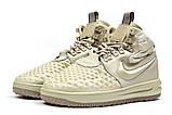 Кросівки чоловічі 14794, Nike LF1 Duckboot, бежеві, < 42 44 45 > р. 42-27,4 див., фото 7