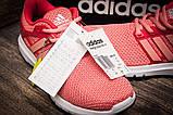 Кросівки жіночі 70683, Adidas Energy Cloud Wtc W ( 100% оригінал ), коралові, [ 37 38 ] р. 37-23,0 див., фото 8