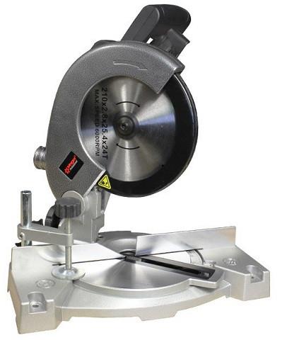 Торцювальна пила Vega VT Professional 1300