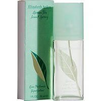 Elizabeth Arden Green Tea парфюмированная вода 50 ml. (Элизабет Арден Грин Ти), фото 1