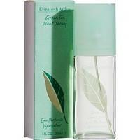 Elizabeth Arden Green Tea парфюмированная вода 50 ml. (Элизабет Арден Грин Ти)