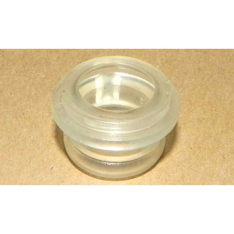 Втулка резиновая кулисы КПП Chery Amulet (Чери Амулет) A11-1703231