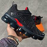 Кросівки чоловічі 16043, Nike Vm Air, темно-сині, [ 41 43 45 ] р. 41-26,0 див., фото 7