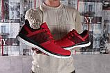 Кросівки чоловічі 16094, Reebok, червоні, [ 44 45 ] р. 44-28,5 див., фото 6