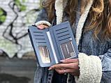 Жіноча маленька сумка з ремінцем, фото 3