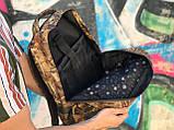 Практический мужской рюкзак, фото 3