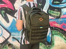Надежный мужской рюкзак от производителя