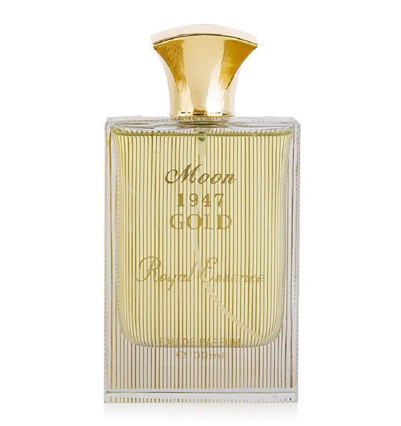 Noran Perfumes Moon 1947 Gold 100 мл (tester)
