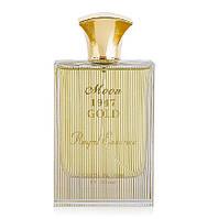 Noran Perfumes Moon 1947 Gold 100 мл (tester), фото 1