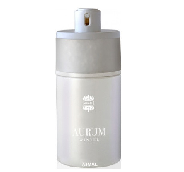 Ajmal Aurum Winter 75ml