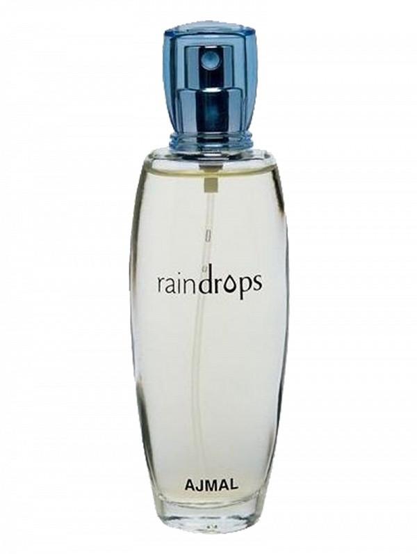 Ajmal Raindrops 50ml