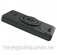 Повербанк SKS +com/unit 5000 mAh black 907907