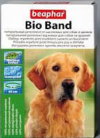 Біо-нашийник проти бліх Beaphar для собак та цуценят, 65см