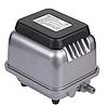 Мембранный компрессор SunSun HJB 280