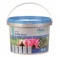 Средство против нитевидных водорослей Oase AquaActiv AlGo Direct, 5 л