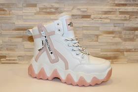 Обувь женская зимняя сапоги и ботинки