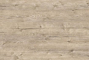 Этажерка 4/34 Ferrum-decor Серии Конект с тумбой  179x34x28 Серый ДСП Шервуд (FD1057), фото 2