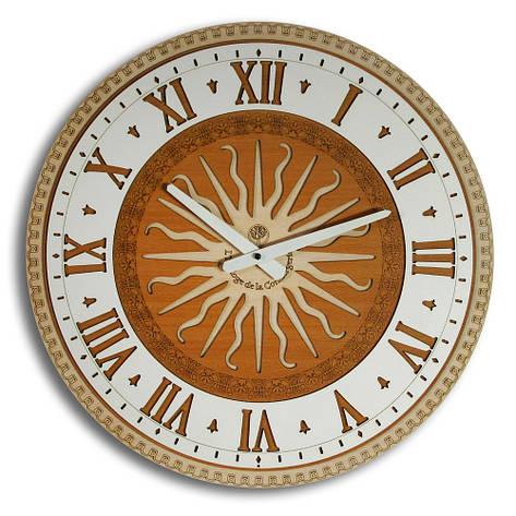 Настінні годинники Декор Карпати Horloge (UGC-011A), фото 2