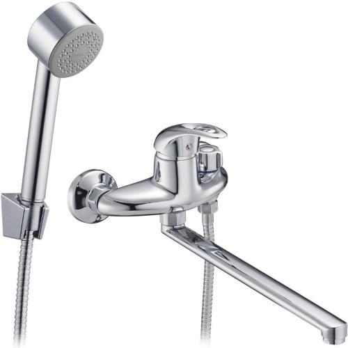 Змішувач для ванни G-lauf KLO7-B048 (KLO7-B048)