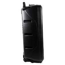 Активна акустична система LAV P-280 400 Вт (5919-20034), фото 3